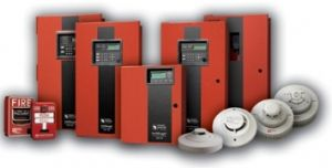 Expanded detector and module series for IntelliKnight Systems