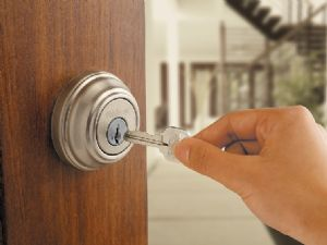 Best Buy Rating For Home Security Deadbolts