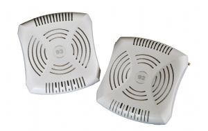 Entry Level Wireless Access Points For Low User Count