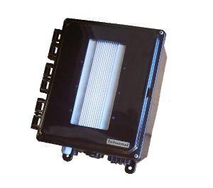 Higher Power For External Amplifier System