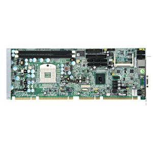 Extreme Computing CPU Card For DVR Equipment