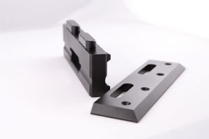 Door Brace Protects Homes From Forced Entry