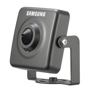 Miniature Camera For ATM Surveillance