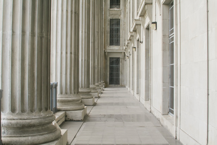 Derbyshire Security Company Convicted of Using Unlicensed Guards