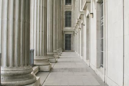 Company director fined for supplying unlicensed door staff
