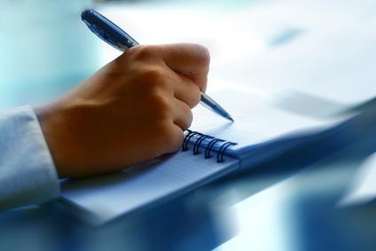 Webinar on preventing organized retail crime