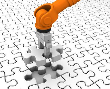 IoT risk management guidelines