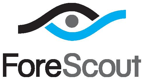 New CEO appointed at ForeScout Technologies