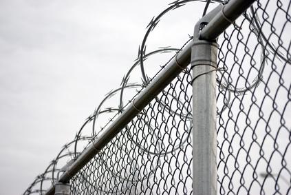 Enclosure security discussed in white paper
