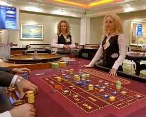 IP cameras improve surveillance at Greek casinos