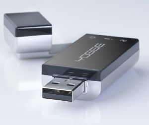 Father's day offer on USB security appliance