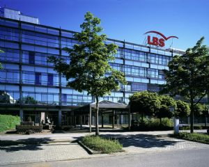 Smartcard time management and access control at LBS