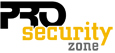 Pro Security Zone