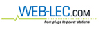 Web Lec