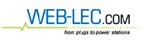 Web Lec