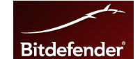 ProSecurityZone Sponsor