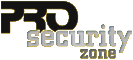 Pro security zone